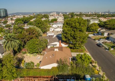 3551-Tilden-Ave-Los-Angeles-CA-90034-Figure-8-Realty-Home-for-Sale-29