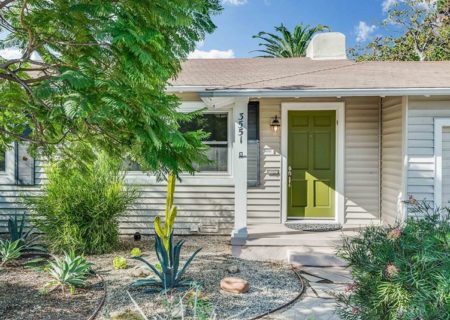 3551-Tilden-Ave-Los-Angeles-CA-90034-Figure-8-Realty-Home-for-Sale-3
