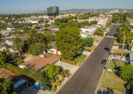 3551-Tilden-Ave-Los-Angeles-CA-90034-Figure-8-Realty-Home-for-Sale-30