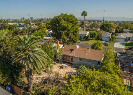 3551-Tilden-Ave-Los-Angeles-CA-90034-Figure-8-Realty-Home-for-Sale-31