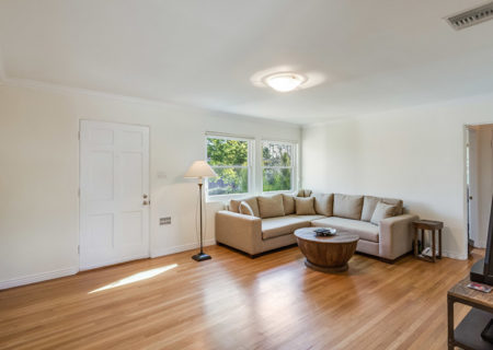 3551-Tilden-Ave-Los-Angeles-CA-90034-Figure-8-Realty-Home-for-Sale-4