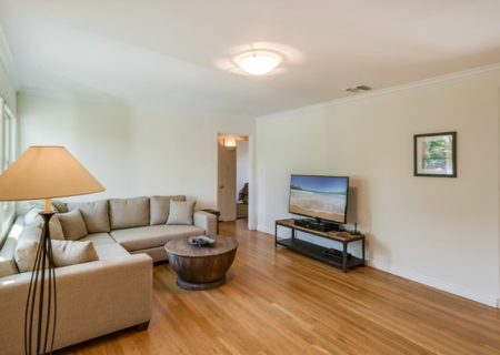 3551-Tilden-Ave-Los-Angeles-CA-90034-Figure-8-Realty-Home-for-Sale-5