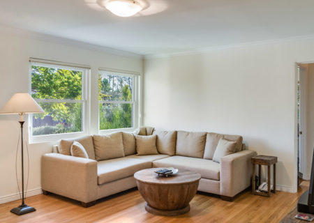 3551-Tilden-Ave-Los-Angeles-CA-90034-Figure-8-Realty-Home-for-Sale-6
