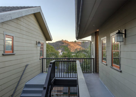 364-N-53-Ave-Los-Angeles-CA-90042-8-Highland-Park-Condo-Sold-Figure-8-Realty-10