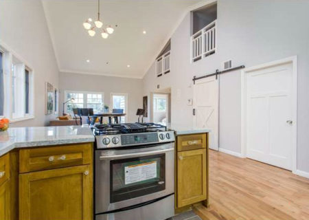 364-N-53-Ave-Los-Angeles-CA-90042-8-Highland-Park-Condo-Sold-Figure-8-Realty-1a