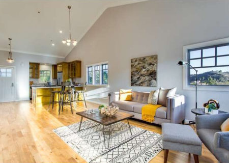 364-N-53-Ave-Los-Angeles-CA-90042-8-Highland-Park-Condo-Sold-Figure-8-Realty-2c