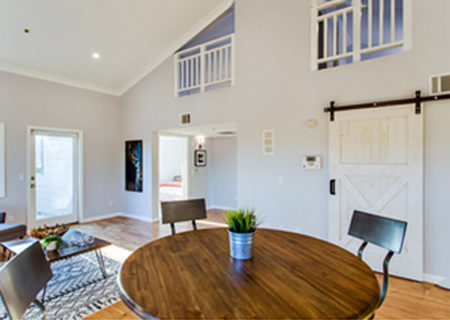 364-N-53-Ave-Los-Angeles-CA-90042-8-Highland-Park-Condo-Sold-Figure-8-Realty-3