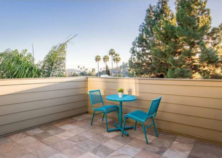 364-N-53-Ave-Los-Angeles-CA-90042-8-Highland-Park-Condo-Sold-Figure-8-Realty-8a