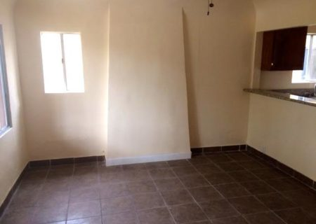 3659-6th-Ave-Los-Angeles-CA-90018-Excellent-3-Unit-Income-Property-near-USC-Figure-8-Realty-4
