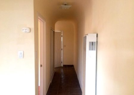3659-6th-Ave-Los-Angeles-CA-90018-Excellent-3-Unit-Income-Property-near-USC-Figure-8-Realty-5