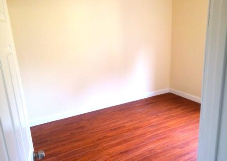 3659-6th-Ave-Los-Angeles-CA-90018-Excellent-3-Unit-Income-Property-near-USC-Figure-8-Realty-7
