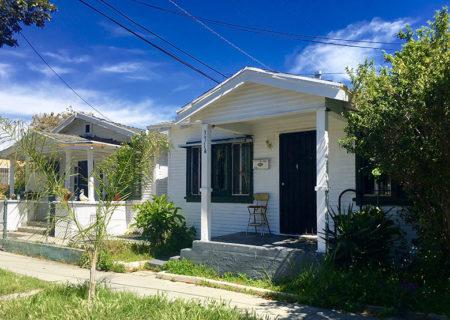 3714-St-Andrews-Pl-Los-Angeles-CA-90018-Scott-Harvey-Figure-8-Realty