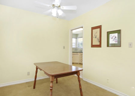 4381-vinton-ave-culver-city-ca-90232-los-angeles-home-for-sale-figure-8-realty-11