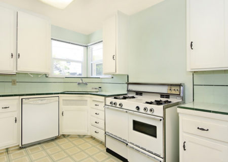 4381-vinton-ave-culver-city-ca-90232-los-angeles-home-for-sale-figure-8-realty-13