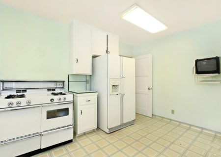4381-vinton-ave-culver-city-ca-90232-los-angeles-home-for-sale-figure-8-realty-14