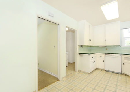 4381-vinton-ave-culver-city-ca-90232-los-angeles-home-for-sale-figure-8-realty-15