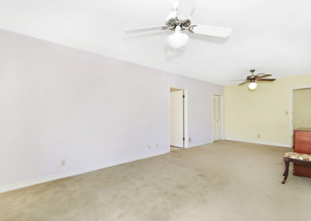4381-vinton-ave-culver-city-ca-90232-los-angeles-home-for-sale-figure-8-realty-18