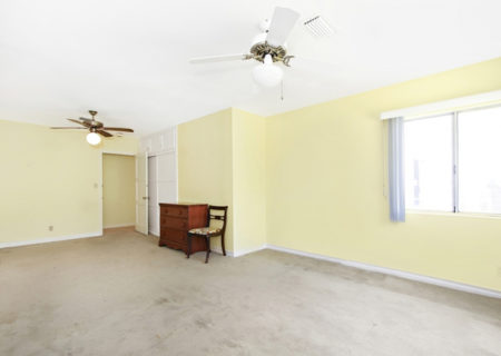4381-vinton-ave-culver-city-ca-90232-los-angeles-home-for-sale-figure-8-realty-19