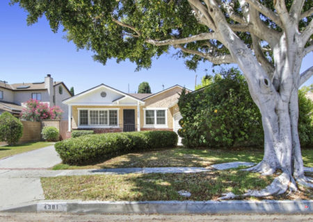 4381-vinton-ave-culver-city-ca-90232-los-angeles-home-for-sale-figure-8-realty-2