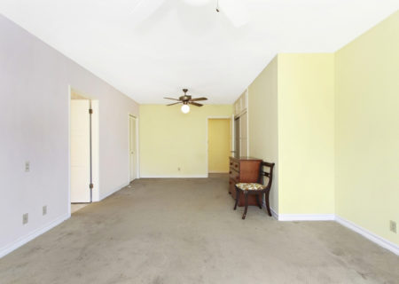 4381-vinton-ave-culver-city-ca-90232-los-angeles-home-for-sale-figure-8-realty-20