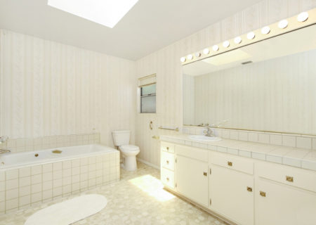 4381-vinton-ave-culver-city-ca-90232-los-angeles-home-for-sale-figure-8-realty-22