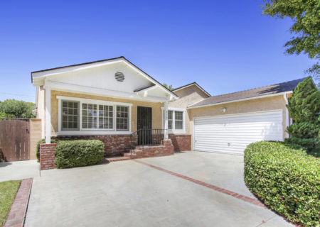 4381-vinton-ave-culver-city-ca-90232-los-angeles-home-for-sale-figure-8-realty-3