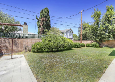 4381-vinton-ave-culver-city-ca-90232-los-angeles-home-for-sale-figure-8-realty-33