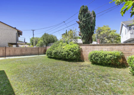 4381-vinton-ave-culver-city-ca-90232-los-angeles-home-for-sale-figure-8-realty-34