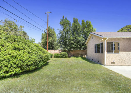 4381-vinton-ave-culver-city-ca-90232-los-angeles-home-for-sale-figure-8-realty-35