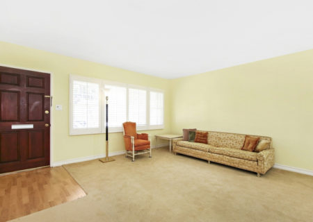 4381-vinton-ave-culver-city-ca-90232-los-angeles-home-for-sale-figure-8-realty-5