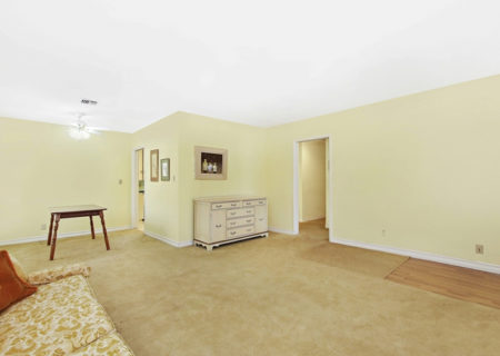 4381-vinton-ave-culver-city-ca-90232-los-angeles-home-for-sale-figure-8-realty-6