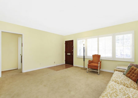 4381-vinton-ave-culver-city-ca-90232-los-angeles-home-for-sale-figure-8-realty-8