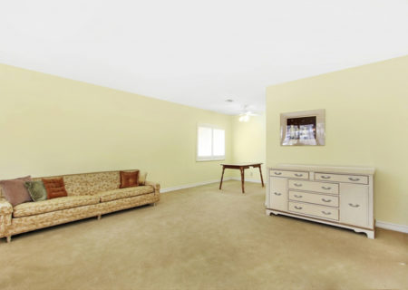 4381-vinton-ave-culver-city-ca-90232-los-angeles-home-for-sale-figure-8-realty-9