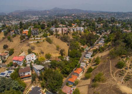 4542-Bend-Ave-Los-Angeles-90065-Aerial-6