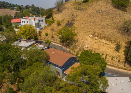 4542-Bend-Ave-Los-Angeles-90065-Aerial-71