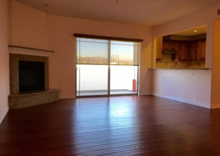 4733-Elmwood-Ave-Los-Angeles-CA-90004-403-Condo-Sold-Korea-Town-Figure-8-Realty-12