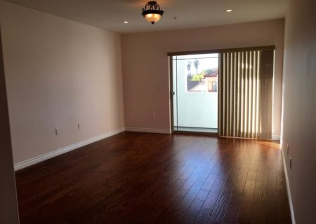 4733-Elmwood-Ave-Los-Angeles-CA-90004-403-Condo-Sold-Korea-Town-Figure-8-Realty-3
