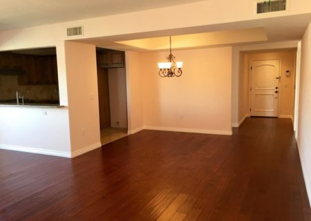4733-Elmwood-Ave-Los-Angeles-CA-90004-403-Condo-Sold-Korea-Town-Figure-8-Realty-7