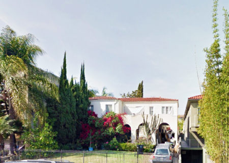 4841-Elmwood-Ave-Los-Angeles-CA-90004-Koreatown-Larchmont-Duplex-Zoned-R3-Figure-8-Realty-1