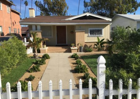 4932-Arlington-Ave-Los-Angeles-CA-90043-Leimert-Park-Income-Property-For-Sale-1
