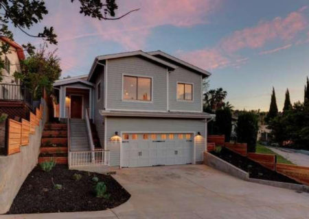 5106-E-San-Rafael-Ave-Los-Angeles-CA-90042-Highland-Park-Home-Modern-Traditional-Figure-8-Realty-1