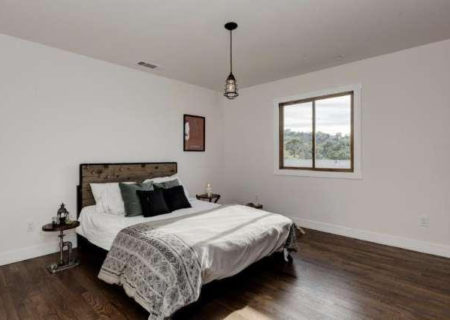 5106-E-San-Rafael-Ave-Los-Angeles-CA-90042-Highland-Park-Home-Modern-Traditional-Figure-8-Realty-10