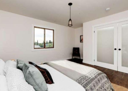 5106-E-San-Rafael-Ave-Los-Angeles-CA-90042-Highland-Park-Home-Modern-Traditional-Figure-8-Realty-11
