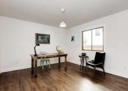 5106-E-San-Rafael-Ave-Los-Angeles-CA-90042-Highland-Park-Home-Modern-Traditional-Figure-8-Realty-12