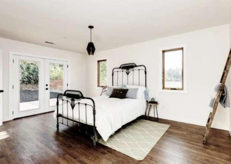 5106-E-San-Rafael-Ave-Los-Angeles-CA-90042-Highland-Park-Home-Modern-Traditional-Figure-8-Realty-13