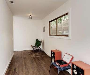 5106-E-San-Rafael-Ave-Los-Angeles-CA-90042-Highland-Park-Home-Modern-Traditional-Figure-8-Realty-17