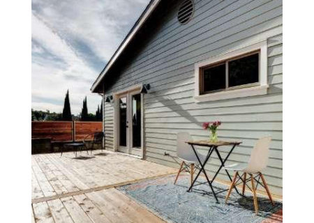 5106-E-San-Rafael-Ave-Los-Angeles-CA-90042-Highland-Park-Home-Modern-Traditional-Figure-8-Realty-18