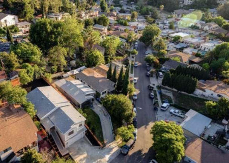 5106-E-San-Rafael-Ave-Los-Angeles-CA-90042-Highland-Park-Home-Modern-Traditional-Figure-8-Realty-19