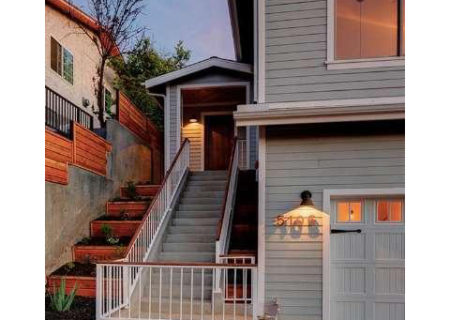 5106-E-San-Rafael-Ave-Los-Angeles-CA-90042-Highland-Park-Home-Modern-Traditional-Figure-8-Realty-2