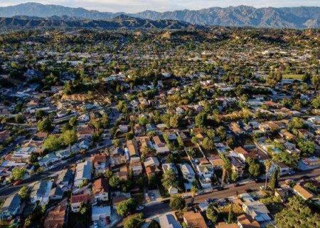 5106-E-San-Rafael-Ave-Los-Angeles-CA-90042-Highland-Park-Home-Modern-Traditional-Figure-8-Realty-20